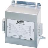 EMC фильтры