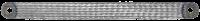 GROUNDING STRIP 16MM? 200MM FOR M6 // Tinned copper