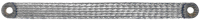 Grounding strip 16mm? 200mm for M8 //