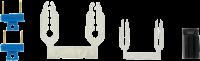 9000-41034-0000002 MICO ACCESSOIRES // MICO bridging set (1 set) комплект перемычек Murrelektronik